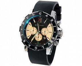 Мужские часы Bvlgari Модель №MX0401