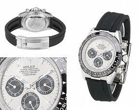 Мужские часы Rolex  №N2645