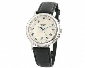 Мужские часы Breguet Модель №MX0185