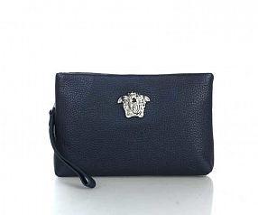 Клатч-сумка Versace Модель №S427