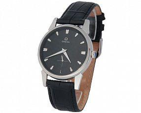 Мужские часы Omega Модель №MX0486
