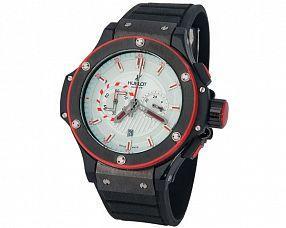 Копия часов Hublot Модель №N0599