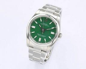 Унисекс часы Rolex  №MX3651 (Референс оригинала 126000-0005)