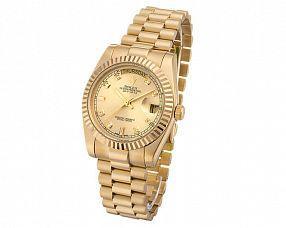 Копия часов Rolex Модель №MX3428