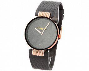 Копия часов Christian Dior Модель №M3474
