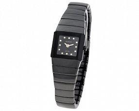 Женские часы Rado Модель №M3341