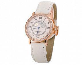 Женские часы Cartier Модель №N1540