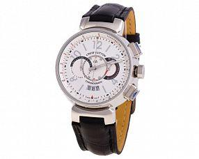 Мужские часы Louis Vuitton Модель №N0797-1