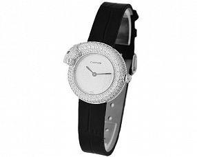 Женские часы Cartier Модель №N0146