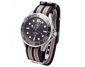 Мужские часы Omega Модель №MX3563
