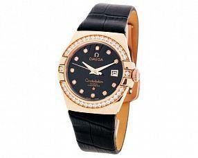 Копия часов Omega Модель №N2204