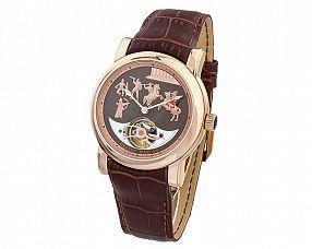 Мужские часы Ulysse Nardin Модель №MX2977