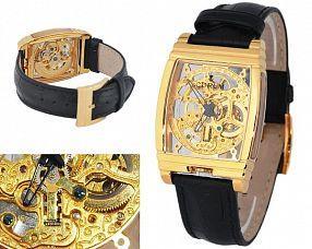 Мужские часы Corum  №N0073