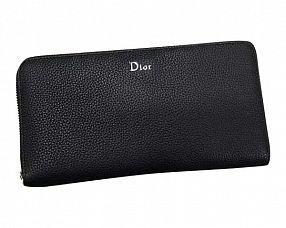 Кошелек Christian Dior Модель №S695