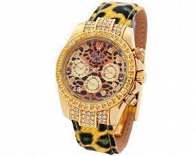 Копия часов Rolex Модель №MX2784