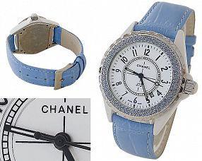 Копия часов Chanel  №C0952