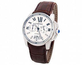 Копия часов Cartier Модель №N1784