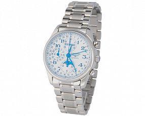 Мужские часы Longines Модель №M4455