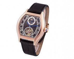 Мужские часы Cartier Модель №MX3162