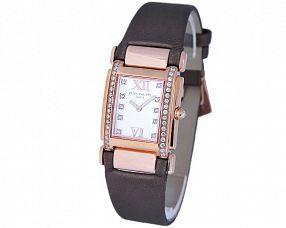 Женские часы Patek Philippe Модель №M3205-1