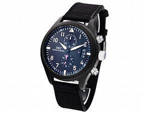 Мужские часы IWC Модель №MX2169