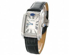 Копия часов Cartier Модель №N0200