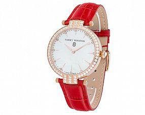 Женские часы Harry Winston Модель №N2101