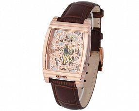 Мужские часы Corum Модель №N0072