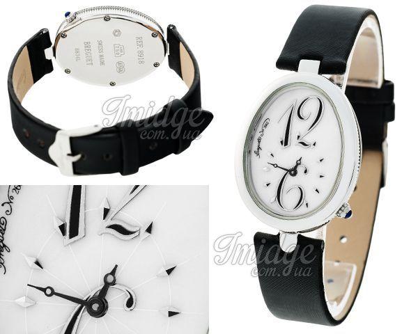 Женские часы Breguet  №N1765