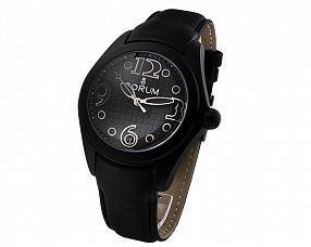 Копия часов Corum Модель №N2514