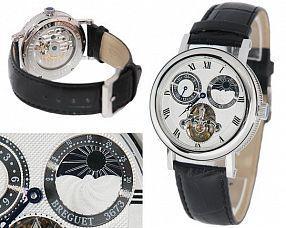 Копия часов Breguet  №P4231