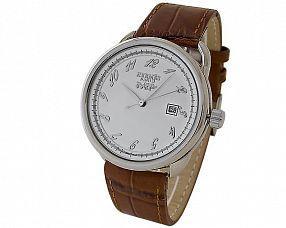 Мужские часы Hermes Модель №S032
