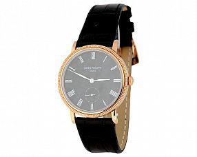 Унисекс часы Patek Philippe Модель №MX0265