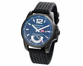 Копия часов Chopard Модель №MX1403
