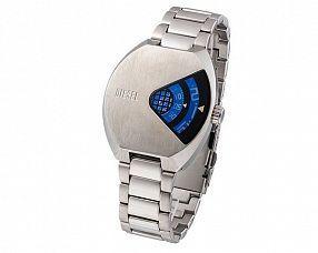 Мужские часы Diesel Модель №N2515