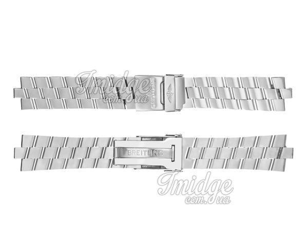 Браслет для часов Breitling  R430