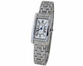 Копия часов Cartier Модель №C0079