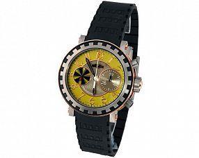 Мужские часы DeWitt Модель №M3759