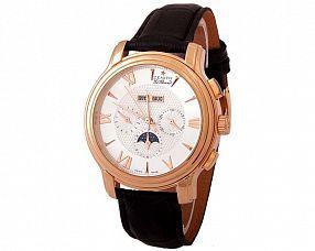 Копия часов Zenith Модель №MX0839