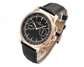 Мужские часы Vacheron Constantin Модель №MX3325