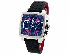 Мужские часы Tag Heuer Модель №N2243