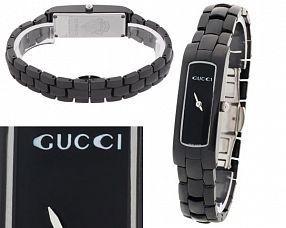 Копия часов Gucci  №N1634