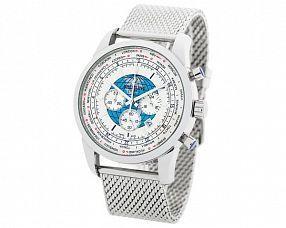 Мужские часы Breitling Модель №N2037