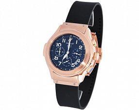 Женские часы Hublot Модель №M4619