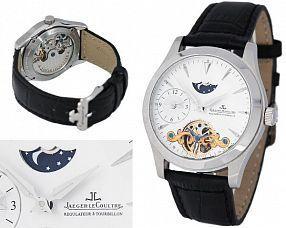 Копия часов Jaeger-LeCoultre  №N0188