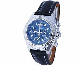 Копия часов Breitling Модель №MX0060