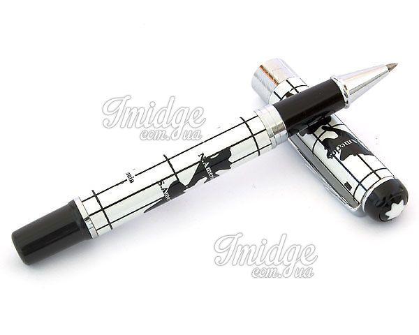 Ручка Montblanc  №0122
