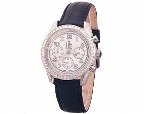 Женские часы Omega Модель №MX0363
