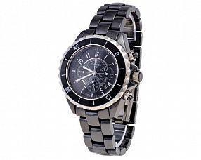 Копия часов Chanel Модель №M2976