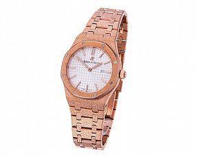 Женские часы Audemars Piguet Модель №MX3422